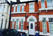 Property For Sale in Ilford, Essex, UK