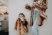 moda mammababy❤