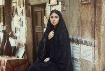 Shiraz En Iran