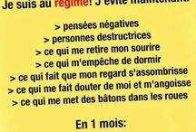 Rire citation
