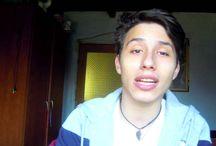 Videos I Like