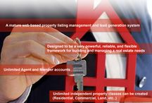Incisive PEMS..!! INCISIVE PROPERTY MANAGEMENT  / Incisivesoft-Incisive PEMS..!! Incisive Property Management A matured Web-Based property Listing Management and lead Organization System for building and managing a real estate needs IncisivePropertyManagement http://www.incisivesoft.com