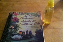 Home and health remedies / by Julie Crane
