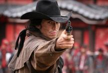 Django: da Corbucci a Tarantino