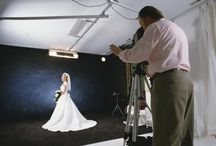 Backdrops for Photography