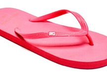 moccasins bu flip flops
