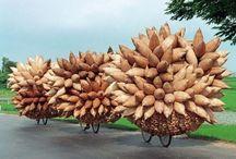 Basket Sellers