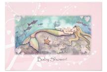 Baby shower / by Diana Fields