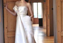 Le spose Antonio Riva - Antonio Riva Brides / Le spose che vestono gli abiti Antonio Riva. www.antonioriva.com