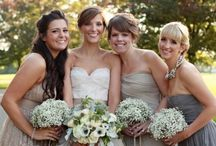 Wedding-Brides