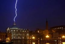 Cities @ Rome