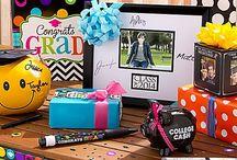Graduation / High school graduation parties