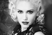 No Doubt I <3 No Doubt / by Samantha Wright