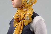 Hijabs 4 Shequaan