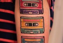 idea tatuaggi
