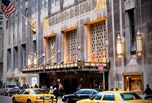 New York City Of Dreams❤️