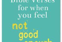 bijbel verzen