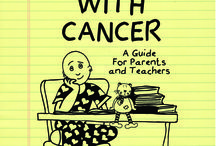 Cancer Organizations & Research / Cancer Organizations & Research