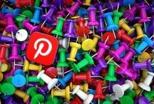 Social Media Marketing & Management / Articoli e risorse inerenti ai temi del Social Media Marketing & Management