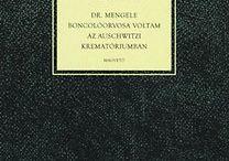 Dr. Nyiszli Miklós: