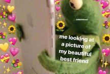 soft memes