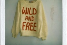 Wild and Free: Writing/Womens Conference