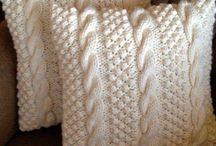pletení