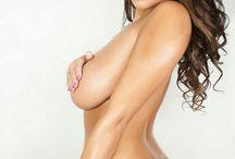 BigAss&Tits / FULL GALLERY https://video-4k.jimdo.com/