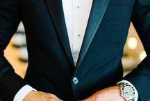 Liam tuxedo