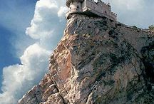 Holidays in Crimea / Holidays Around the World Information - http://www.holidays-and-observances.com/holidays-around-the-world.html