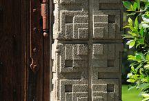 Details - Column