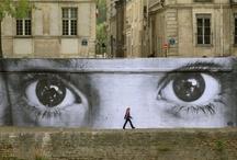 art urbà