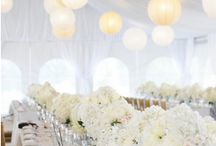 Going to the Chapel... / Azulina loves weddings! Here are our favorite wedding-related pins.