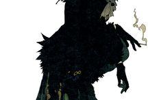 Kageichi