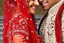 Punjabi Matrimonials / Find your perfect match with Punjabi Matrimonial.Punjabi  Matrimony provides you large variety of suitable matrimonial alliances, Punjabi  Matrimonial trusts to provide personalized services as in your profession, caste etc.