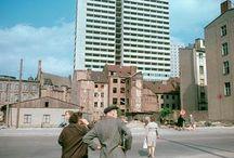 Berlin 1900-1989