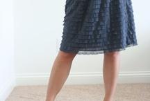 My Style / by Sherri Trease Rogers