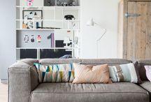 Sofa/sectional