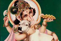 Ganesh Chaturthi Bhajan
