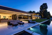 864 STRADELLA RD, LOS ANGELES home for sale / Home / Property for sale #california #home #luxuryhome #design #house #realestate #property #pool #belair