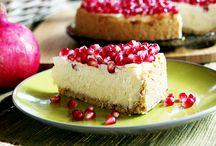 :: for the LOVE of sweet treats :: / by Rachel Pierce