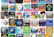 iPad fun!