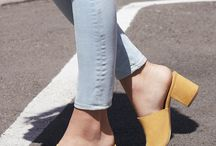 sandal n sepatu