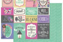 Seeds of Kindness by Julie Nutting