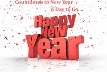 Celebrate Happy New Year With Us / Celebrate New Year with Solluna Resort at the lap of the nature. http://www.sollunaresort.com/sollunanewyearpackage.html