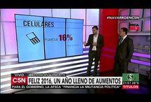 Lo que Macri, si, te dijo, y lo votaste igual