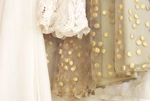 Fun dresses / by Louise Freeman