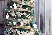 Oh Christmas Tree, Oh Christmas Tree / by MilkHouse & Atelier