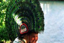 palarie costum popular