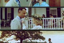Films die ik heb gezien